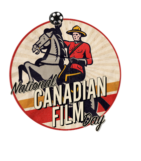 National Canadian Film Day